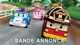 La Bande-Annonce