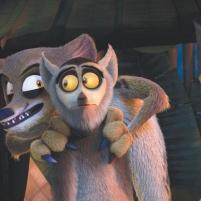 Karl et Julian
