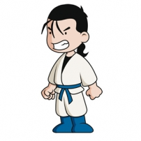 Daisuke Togakame