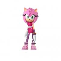 Sonic Boom - Amy