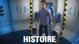 L'histoire des Thunderbirds