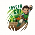 Tree Fu Tom - Tree Fu Go 2