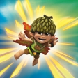 Tree Fu Tom - Twigs
