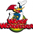 Gulli, Woody Woodpecker