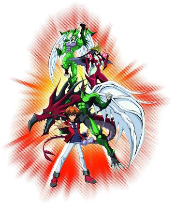 Jaden images yu gi oh gx dessins anim s mes h ros gulli - Dessin anime yu gi oh ...