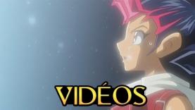 Les Episodes de Yu-Gi-Oh! ZEXAL