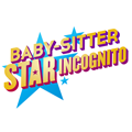 Baby-sitter Star Incognito