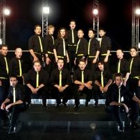 Don't stop believing : quelle sera la meilleure chorale 2011 ?