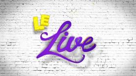 Le Live du Gu'Live