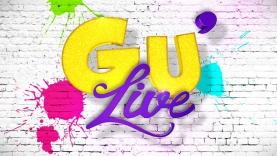 La Présentation de Gu'Live