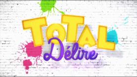 Total Délire sur Gu'Live
