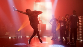 Gulli Battle Dance - Images