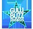 Gulli Buzz Awards : le classement des meilleurs vidéos du net