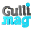 Gulli Mag