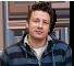 Jamie Oliver fait sa révolution