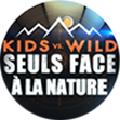 Kids vs Wild