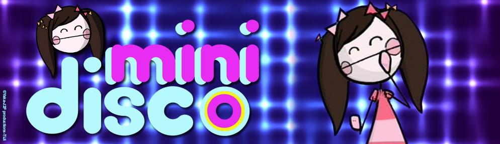 La Mini Disco
