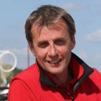 Thomas Soube, le coach de Le Cheval c'est trop génial