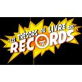 Les Trésors du Livre des Records sur Gulli