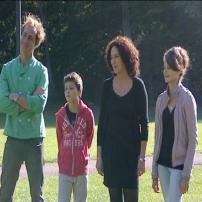 Famille Herique