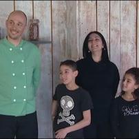 Famille Teuma