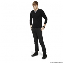 Big Time Rush - Kendall Knight