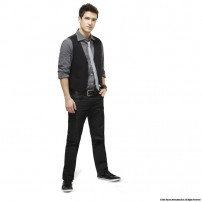 Big Time Rush - Logan Mitchell
