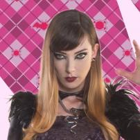 Chica Vampiro : Catalina