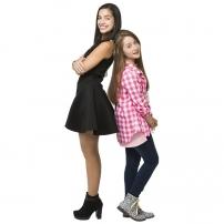 Franky et Clara