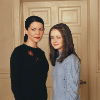 Mère et fille (5)