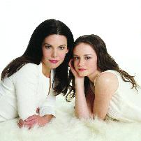 Mère et fille (6)