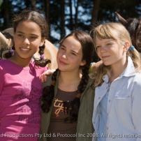 Les 3 amies (9)