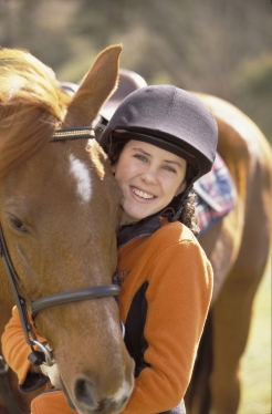 Lisa atwood 2 photos grand galop s ries mes - Dessin anime grand galop saison 3 ...