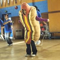 Abi Hotdog