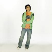 AJ Mehta