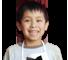 La cuisine avec Luis