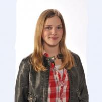 Rebecca 'Becky' Richards