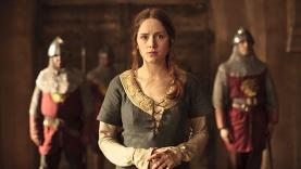 L'Histoire de Merlin