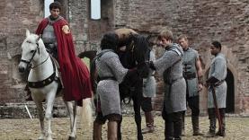 Merlin - Saison 4 - Bande-Annonce