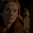 Annis Merlin saison 5