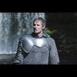 Merlin - Arthur Pendragon