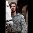 Merlin - Gauvain