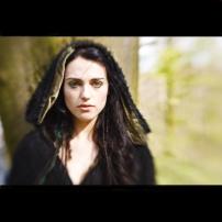 Merlin - Morgane