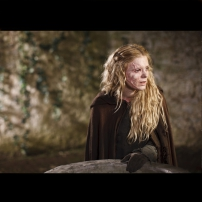 Merlin - Morgause