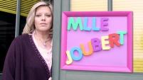 Mlle Joubert