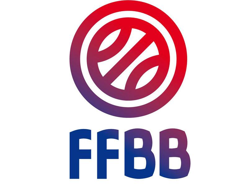 FFBB / L'équipe de France / Basketball / Actu / Quoi d'neuf ? - Gulli
