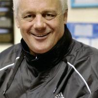 Marc mercier