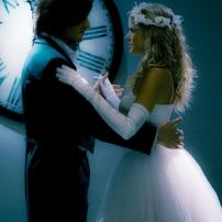 Cendrillon et son prince (4)
