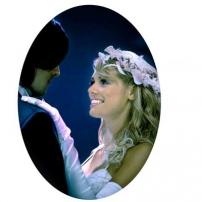 Cendrillon et son prince (5)
