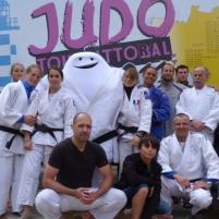 Equipe La Rochelle